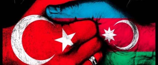 tr-azerbaycan-610x250